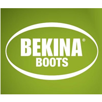 View Bekina Wellies