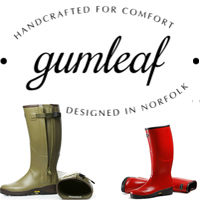 View Gumleaf Wellington Boots