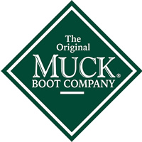 View Muck Boot Wellingtons