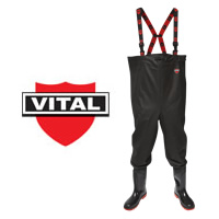 View Vital Wellington Boots And Waders