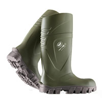 Bekina Steplite XCi Safety Wellingtons