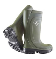Bekina Thermolite Wellingtons